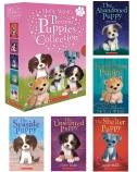 Holly Webb Precious Puppies 5Book Boxed Set