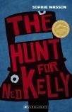 My Australian Story: Hunt for Ned Kelly