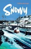 My Australian Story: Snowy