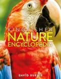 Kingfisher Nature Encyclopedia
