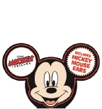 Disney Mickey Mouse: Magical Ears Storytime