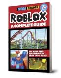 Roblox A Complete Guide