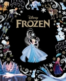 Frozen: Classic Collection