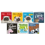 GREAT AUS HB PICTURE BOOKS