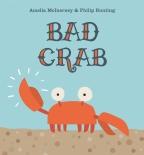 Bad Crab