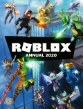 Roblox Annual 2020