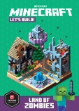 Minecraft Let's Build: Land of Zombies