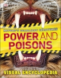 Nature's Deadliest Creatures Powers and Poisons
