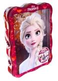 Frozen 2: Happy Tin