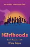 Girltopia #3: Girlhoods