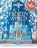 A Frozen World (Disney Frozen)