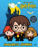 Hogwarts Handbook (Harry Potter)