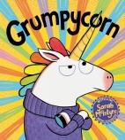 Grumpycorn