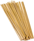 STEM Basics: Wooden Dowel (3.175mm)
