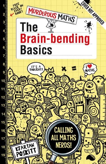 BRAIN-BENDING BASICS