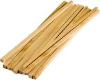 STEM Basics: Square Wooden Dowels
