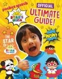 Offical Ultimate Guide (Ryan's World)