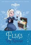 Elsa (Disney Princess: Beginnings)