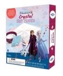 Frozen 2: Crystal Bath Bombs