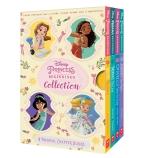 Disney Princess: Beginnings Collection