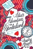 Scholastic Classics: Alice's Adventures in Wonderland