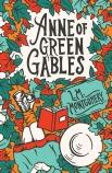 Scholastic Classics: Anne of Green Gables