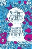 Scholastic Classics: The Secret Garden