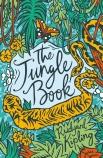 Scholastic Classics: The Jungle Book