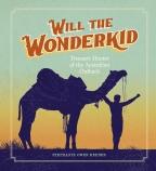 Will the Wonderkid