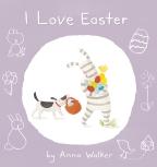 I Love Easter
