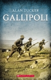 My Australian Story: Gallipoli (New Edition)
