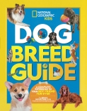 National Geographic Dog Breed Guide