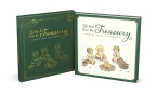 Tales from the Treasury: Twelve tales to Cherish (May Gibbs: Deluxe Treasury)