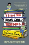 7 STEPS TO YOUR CHILD READING