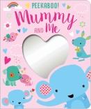 Peekaboo Mummy and Me