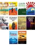 My Australian Story Pack