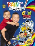 CKN Toys: Paint with Water
