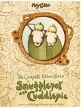 The Complete Adventures of Snugglepot and Cuddlepie (May Gibbs)