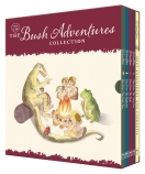 The Bush Adventures Collection (May Gibbs)