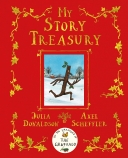 My Story Treasury