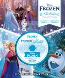 Frozen Read-Along Collection (Disney)