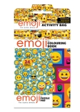 emoji: Activity Bag