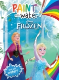 Frozen Classic: Paint with Water (Disney)