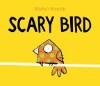 Scary Bird