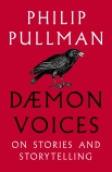 Daemon Voices on Stories and Storytelling