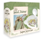 May Gibbs: Bowl and Spoon Gift Set
