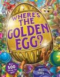 Where's the Golden Egg?