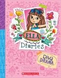 Ella Diaries #21: Diva Drama