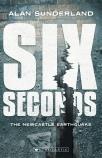 My Australian Story: Six Seconds The Newcastle Earthquake