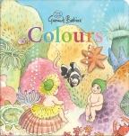 Colours (May Gibbs Gumnut Babies)